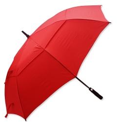 Long-handled Umbrella