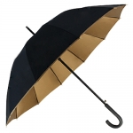 Business Advertising Straight Umbrella