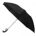 Pistol Umbrella