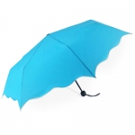 Discoloration Umbrella