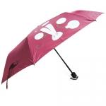 Discoloration Umbrella