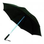 中棒發光傘