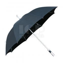 直傘(鋁合金手柄)