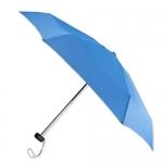 縮骨盒子傘