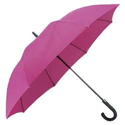 商務直桿傘