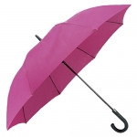 Business Straight Rod Umbrella