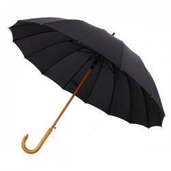 16骨直傘