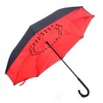 Insulated Reverse Umbrella