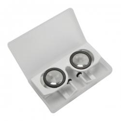 便攜式盒裝VR眼鏡