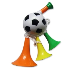 Party Whistle