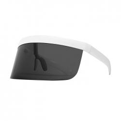 一體式防曬面罩太陽鏡