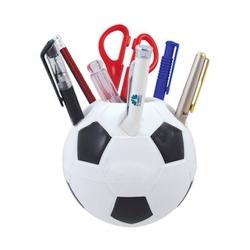 Football Pen Holder