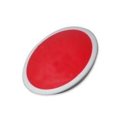 Round Clip