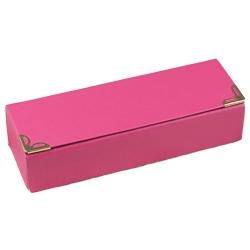 長方體摺疊眼鏡盒