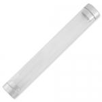 Tube Pen Case