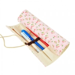 Stationery Bag