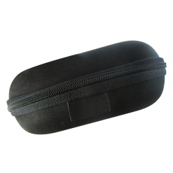 防皺便攜眼鏡盒