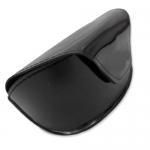 時尚高端皮製眼鏡盒