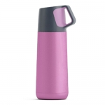 Portable Thermal Bottle