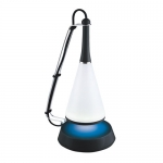 Bluetooth Music Color Lamp