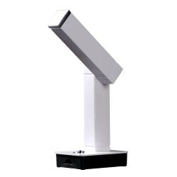 太陽能臺燈