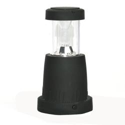 伸縮野營燈