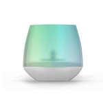 Smart Fragrance Lamp