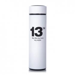 創意1314不鏽鋼保溫杯