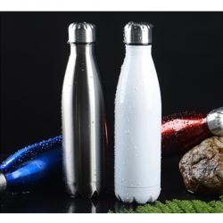 可樂樽保溫瓶多容量可選