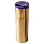 Vacuum Insulation Cup