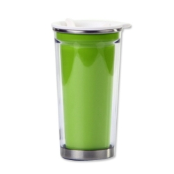 不銹鋼保溫杯