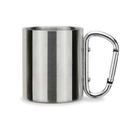 Thermal Mug