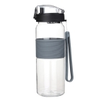 Tea Strainer Bottle