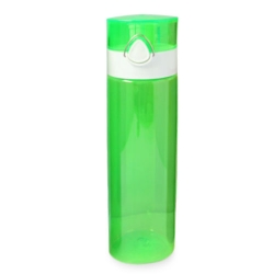 Portable Sports Bottle