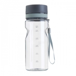 600ML Portable Bottle