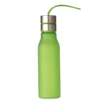 Scrub Bottle