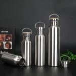 可樂樽運動水壺