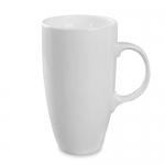 子彈形陶瓷杯