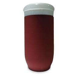 Sealed Ceramic Mug