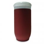 密封陶瓷杯