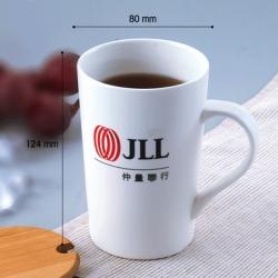 High body Mug