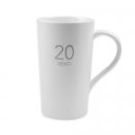 高身陶瓷杯(多容量)