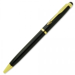 Rotating Touch Metal Pen