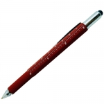 多功能金屬筆