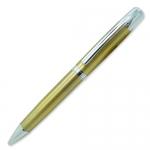 轉動金屬筆