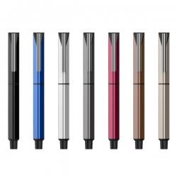 高檔鋁管原子筆