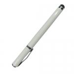 電容觸控筆