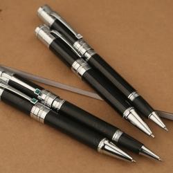 金屬簽字筆