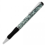 Rotating Metal Pen