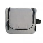 Portable Wash Bag